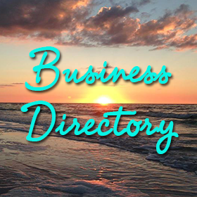 Bayou Business Association member directory