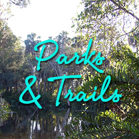 Port Richey Bayou Business Association Visit Live Tourism Parks Trails